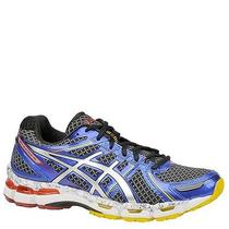 Asics Mens Gel-kayano&174 19 Running Shoe Sz 12.5d Photo