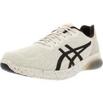 Asics Mens Gel-Kenun Sp Beige Running Shoes Sneakers 10.5 Medium (D) Bhfo 0074 Photo