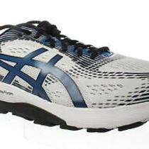 Asics Mens Gel-Nimbus 21 White Running Shoes Size 13.5 (1352085) Photo
