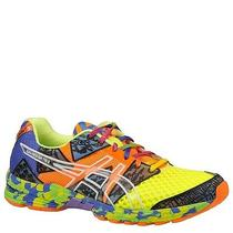 Asics Mens Gel-Noosa tri&153 8 Running Shoe Sz 11.5d Photo