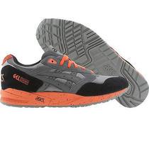 Asics  Mens Gel-Saga Running Shoes Photo