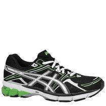 Asics Mens Gt-1000&153 Running Shoe Sz 7.5d Photo