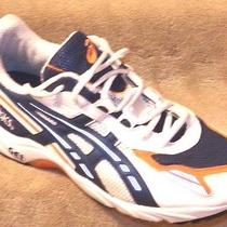 Asics Mens Gt-2050 Running Workout Training Shoes Size-11 Photo