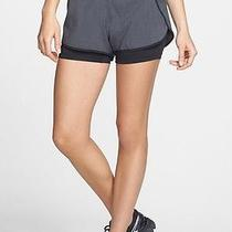 Asics 'Pure' 2-in-1 Shorts 36.00  Photo