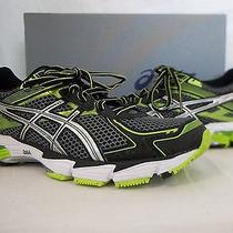 Asics Size 8.5 M Gel Storm Lighting Limade New Mens Running Shoes Gt-1000 Duomax Photo