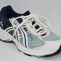 Asics Sneakers Size 44.5 Eur 12 Us Running Shoes Gel 1070 Photo
