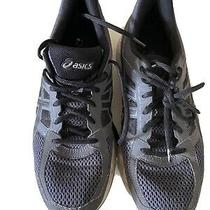 Asics Sneakers Size 9 Unisex in Great Condition Photo