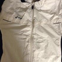 Asics Storm Fit Suit Photo