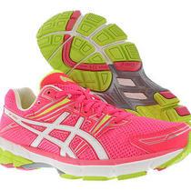 Asics W Gt-1000 Running Women's Shoes Size 8.5 Photo