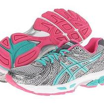 Asics Women's Gel Exalt Sneakers Photo