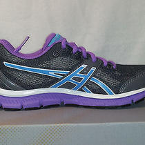 Asics Women's Gel-Flash Athletic Shoes Photo