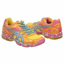 Asics Women's Gel-Flashpoint Photo