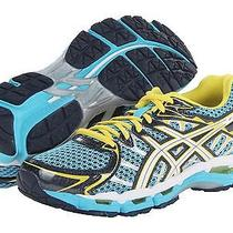 Asics Women's Gel Surveyor 2 Photo