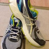 Asics Women Size 8 Photo