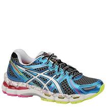 Asics Womens Gel-kayano&174 19 Running Shoe Sz 6b Photo