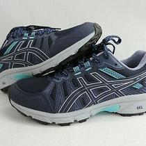 Asics Womens Size 7.5 Shoes Gel Venture 7 New Without Box Photo