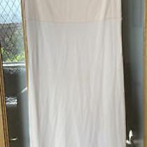 Asos Blush Dress Size 14 Perfect Dress for Summer Holidays Photo