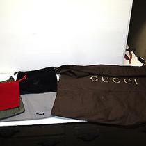 Assorted Name Brand Womens Bags Pouches Miu Miu Swarovski Gucci Photo