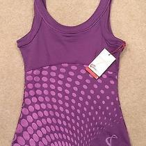 Athletic Dna Tennis/running Tank Adorable Size M Medium New Looks Like Adidas Photo