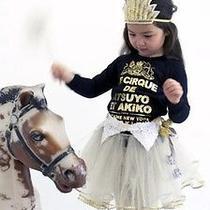Atsuyo Et Akiko Headband Children Girls Photo