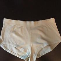 Auden Women 2 Pc Brief Hi Cut  Boyshort Cotton Blend Size Xs (0-2) Photo
