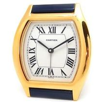 Auth Cartier Wristwatches Ss Watches (Y1477684) Photo