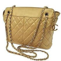 Auth Chanel 12