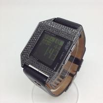 Auth Diesel Digital Wrist Watch Dz7280 (14000977) Photo