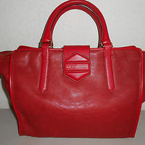 Auth Marc Jacobs
