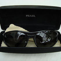 Auth Prada  Sunglasses Photo