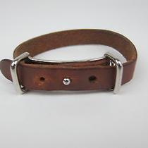 Auth Vintage Hermes Bracelet  Photo