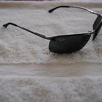 Authenic Ray Ban Ray-Ban Rb3183 Sunglasses Photo