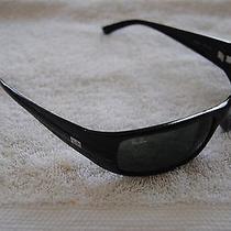 Authenic Ray Ban Ray-Ban Rb4057 Sunglasses Photo