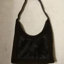 Authentic A.testoni Handbag--- Great Condition Photo