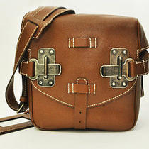 Authentic Balenciaga Shoulder Bag Photo