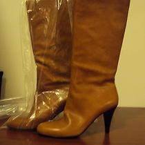 Authentic Beautiful Bally Boots Photo