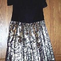 Authentic Beautiful Talbots  Dress  Photo