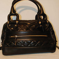 Authentic Black Burberry Bql Westbury Bag 11754369- Rare Retail Price 1550 Photo
