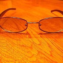 Authentic Burberry Designer Sunglasses Photo