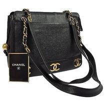 Authentic Chanel 12
