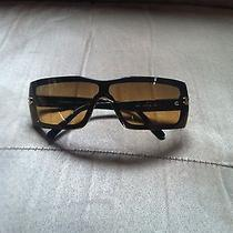 Authentic Chanel Sunglasses Photo
