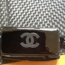 Authentic Chanel Vip Gift Handbag Photo