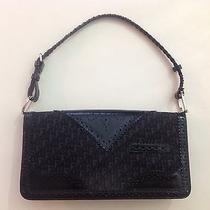 Authentic Christian Dior Bag Photo