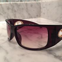 Authentic Christian Dior Sunglasses  Photo