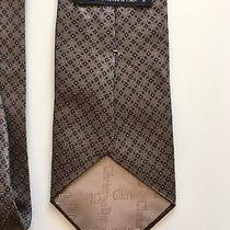 Authentic Christian Dior Tie Photo