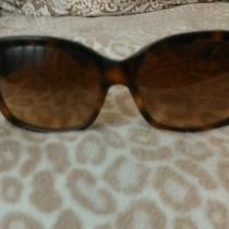 Authentic Coach Dior Fendi Prada Sunglasses Photo