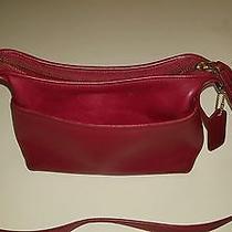 Authentic Coach Handbags Shoulder Tote Purse Satchel Hobo Bags  Photo