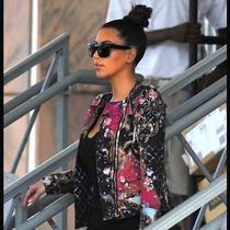 Authentic Designer Celine Sunglasses Photo