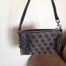 Authentic Dooney & Bourke Handbag Photo