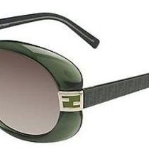 Authentic Fendi Designer Sunglasses Photo